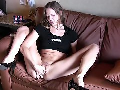 Masturbation, Amateur, Teens, Squirt