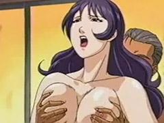 Slave sex, Tits bondage, Tit spanking, Tit spank, Tit bondage, Queen sex