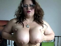 Milf busty, Milf black, Mature stockings, Mature bbw chubby, Mature bbw, Black and milf