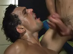 Lover lovers, Gay lovers, Gay compilation, Gay cum shots compilation, Gay cum shot compilation, Gay cum compilation