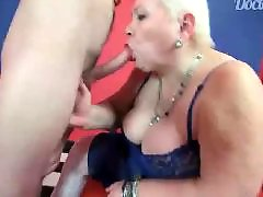 Young seduces, Mãe e boy, Boys, Young boys, Young chubby, Plumpers bbw