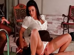 Threesome in stockings, Pee in, Pee babes, Stockings pee, Stocking peeing, Stocking pee