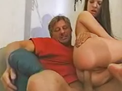 Monica b anal, Tits ride, Tit ride, Riding big tits, Monica b, Big tits riding