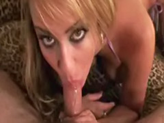 Pov big tit deepthroat, Pov sex big tits, Pov cum big tits, Pov blowjob cum mouth, Pov big tits sex, Pov mouthful