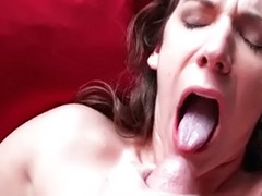 Take facial, Mouth facial, Girlfriend facials, Girlfriend facial, Amateur mouthful, Amateur girlfriend facial
