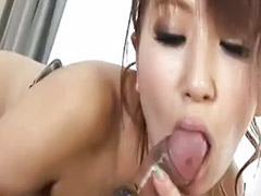 Masturbation japanese, Modeling, Model sex, Model japanese, Model blowjob, Oral sex asian