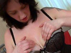 Tits sucking, Tits suck, Tits pov, Tits fucks, Tits fuck pov, Tit sucking