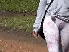 Teen nudist, Teen amateur public, Seesمخفي, See-through, Seeعراقى, See