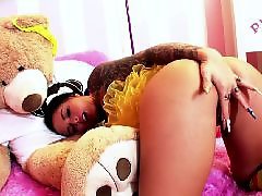 Tit boobs, Pornstar masturbating, Pornstar big boobs, Pornstar boobs, Masturbation tits, Masturbation big boob