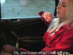 Young pov, Faketaxi, Young girls, Young amateur girls, Pov girl, Secretضقضلاث