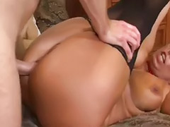 Stockings stuffing, Stockings heels deepthroat, Stocking milf anal, Stocking big ass milfes, Stocking anal big cock, Milfes stocking big ass
