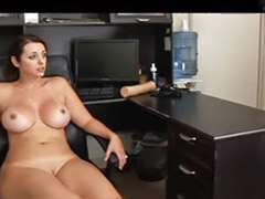 Blowjob nurse, Tits nurse, Tit fuck cum, Nursing blowjob, Nurse sex, Nurse fuck
