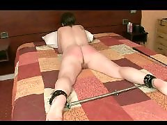 French amateur, Fisted, Sandy b, Sandy, Libertines, Frenche bdsm