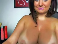 Tits solo mature, Webcam solo milf, Webcam solo mature, Webcam solo beautiful, Webcam hot milf solo, Webcam big tits milf