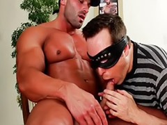 Muscular gay man, Gay man gay, Sex man gay, Mask blowjob, Masked man, Masked