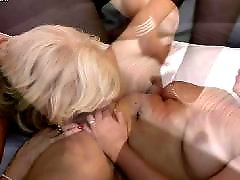 Young young pussy, Young milf lesbians, Young milf lesbian, Young milf, Young horny, Young and old lesbians