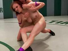 Redhead masturbating, Redhead lesbians, Redhead lesbian masturbation, Redhead lesbian, Redhead toy, Straps lesbian