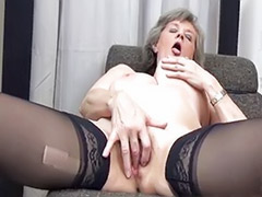 Tits solo masturbation, Woman and woman, Solo old, Solo girls black, Solo girls with big tits, Solo girl black