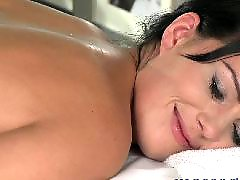 انزالااااorgasm, Young massage, Young orgasme, Young orgasm, Room girl, Massaging