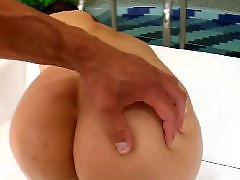 Nursing, Nurse pov, Nurse -asian, Busty r, Busty pov, Bang