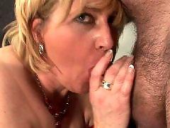 Tits sucking, Tits suck, Tits cum, Tit sucking, Tit suck, Suck big tits