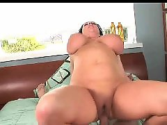 Big tits, Mature anal, Bbw anal