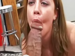 Two couple, Two chicks, Suck huge cock, Suck two, Sucking huge cock, Sucking two cocks