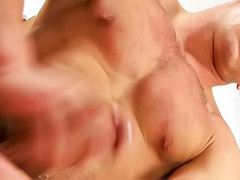 Youing solo, Need gay, Ddاطفل, Ddsيبانى, Ddsسكساطفال, Dds