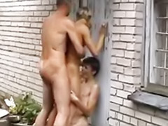 Threesomes gay, Threesome gay, Threesome boy, Secret gay, Secretضقضلاث, Sex secrets