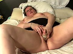 Real ضوری, Real on, Real mother, Real milf, Real mature amateur, Real mature