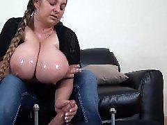 Teasing handjobs, Teasing handjob, Tease handjob, Nature, Natural boob, Handjob big