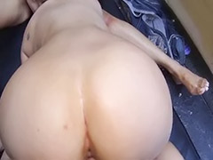 Threesome pov, Room sex, Sex in room, Threesome fucking, Threesome college, Threesome blondes