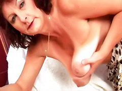 Big tit hairy, Tits solo mature, Solo mature fingering, Solo masturbation hairy, Solo hairy mature, Solo hairy girl