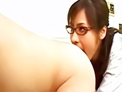 Nurse asian, Nurse couple, Jerk asian, Asian patient, Asian slut, Asian jerk off