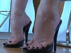 Mature foot fetish, Mature foot, Mature feet, Feets, Feet foot, Feet fetish