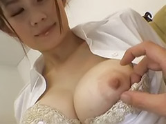 Tits real, Real japanese, Real tits, Japanese kissing, Kissing models, Kissing asian