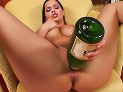 Ωριμη lingerie, Tits solo masturbation, Tits solo, T girl solo, Solo masturbating, Solo masturbation