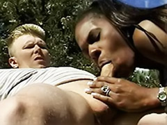 Mature blonde blowjob, Mature black ebony, Mature anal sex, Anal blonde mature, Public shemale, Public ebony