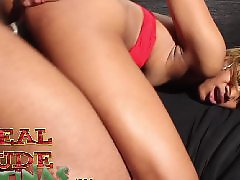 Teens ebony, Teens and old, Teens cash, Teen latinas, Teen latina, Teen latin