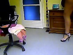 كاميراwebcam, Teasing, Teases webcam, Teases, Tease pantyhose, Tease foot