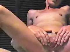 Tattoo skinny anal, Skinny fucking, Skinny fucked, Skinny fuck, Skinny big cock, Skinny big tits