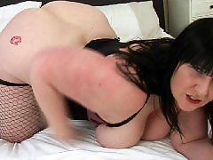 Strips, Stripping strips, Xxx شرجي, Strip boobs, British chubby, British bbw
