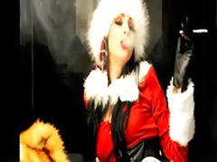 Santas, Solo boots