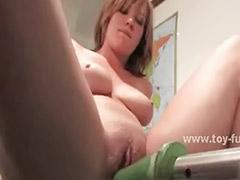 Machine lesbianing, Machine lesbian, Machine fuck, Fuck machine, Machines fucking, Machine masturbation