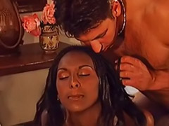 Sex secrets, Massage ebony, Ebony romantic, Ebony massage, Secret blowjob