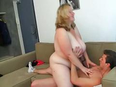 Bbw sex, Sexs bbw, Blowjob bbw, Blonde chubby, Blond chubby, Big tits bbw