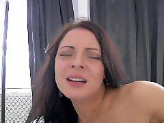 Teen hot anal, Teen cumming, Teen cum in ass, With ass, Anal in, Anal cum