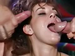 Vintage german anal, Vintage german, Vintage double penetration, Vintage double, Vintage anal threesome, Vintage anal
