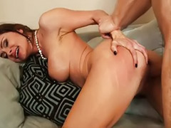 Turned sex, Turned on, Couple hot kissing, Milf kissing