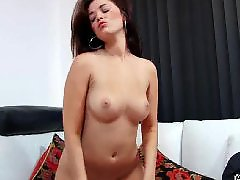 X co, Teens toys, Teens toying, Teens petit, Teen petite, Sex fucking